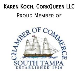 South-Tampa-Chamber-of-Commerce