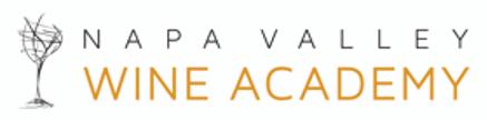 logo-napa-valley-wine-academy