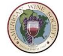 logo-wset2