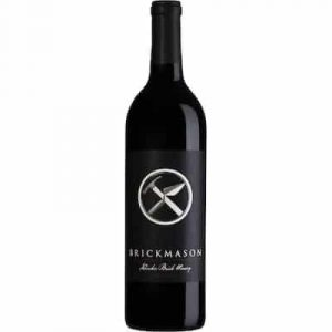 Klinker Brick Winery, BrickMason Lodi (2016)