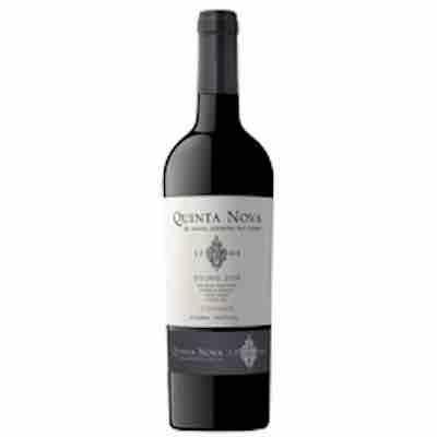 Quinta Nova Un-oaked Duoro