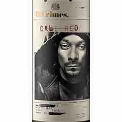19 Crimes,Cali Red SnoopDog Label