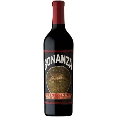 Bonanza Lot #3