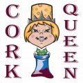 Logo-CorkQueen+Side-Text@2x